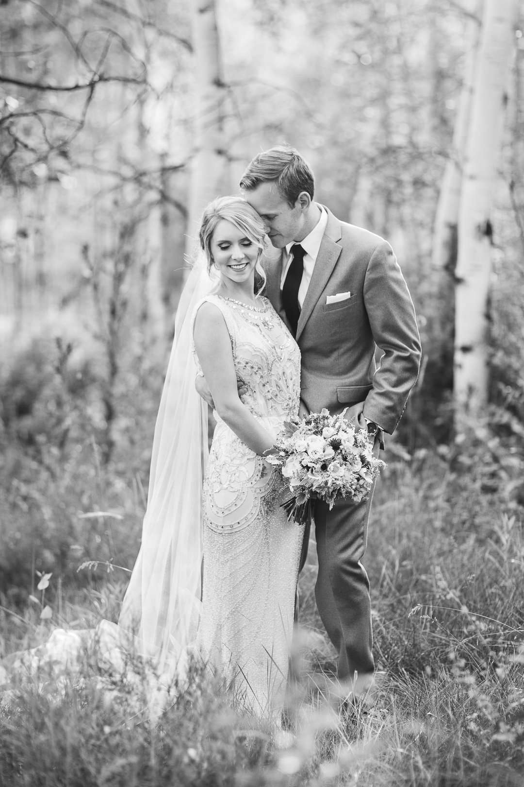 275 Randy Coleman Photography Oklahoma Wedding Photographer