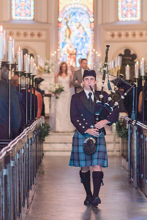 bagpipes-sc-wedding-photography-catholic