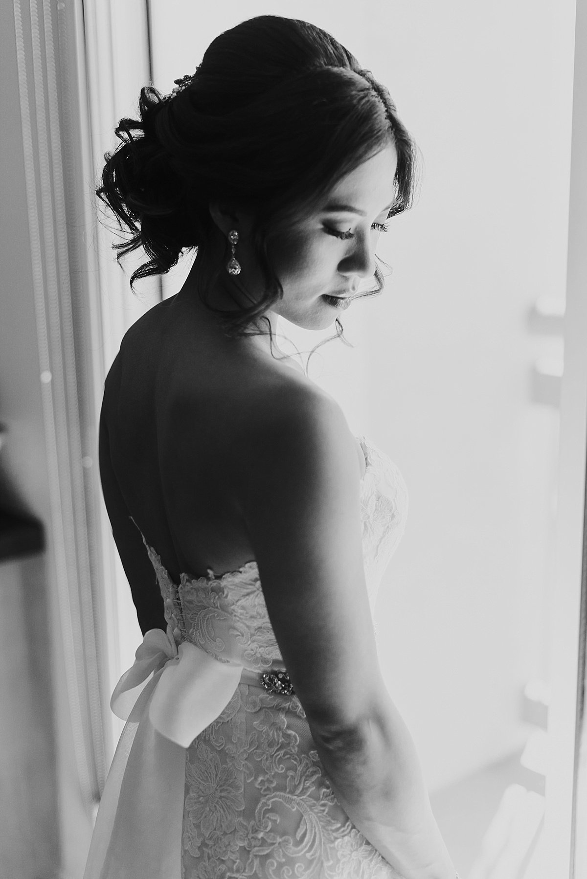 FRESNO-WEDDING-PHOTOGRAPHERS_0068