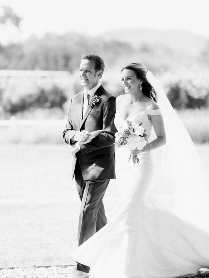 Crossroads Estate Santa Ynez Destination Wedding_The Ponces Photography-012