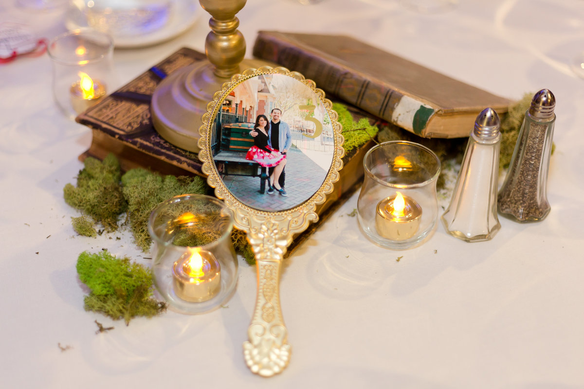 MarbleWedding_Reception_JLP-142