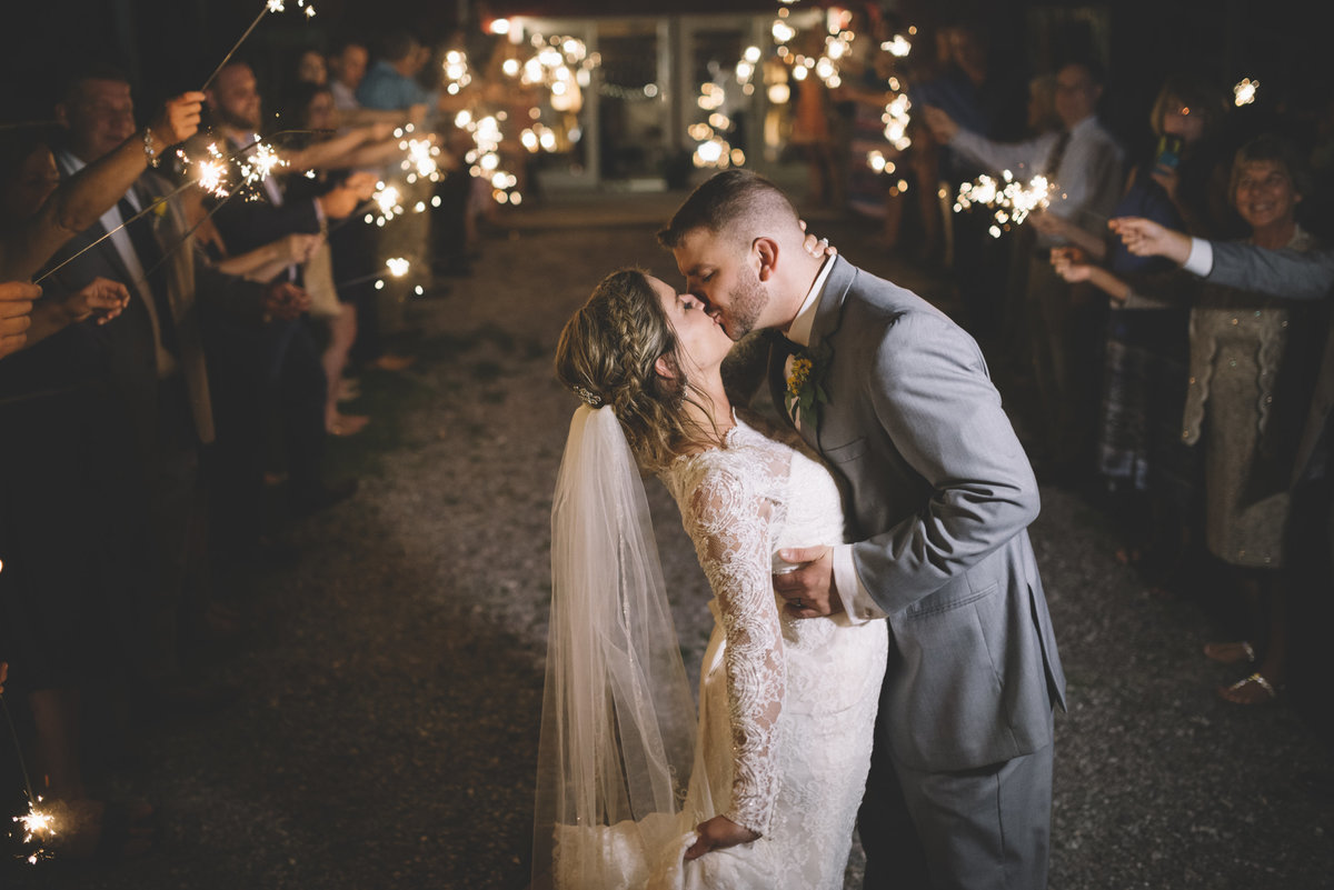 B.loved Images_Wedding_0985