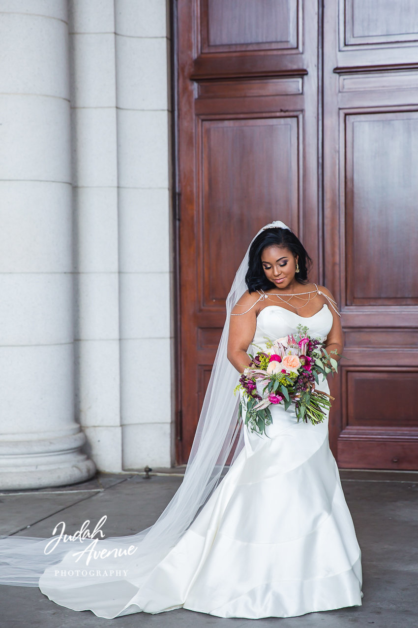Sienna-and-Kevin-wedding-at-The-Capitol-View-at-400-in-Washington-DC-wedding-photographer-in-dc-90