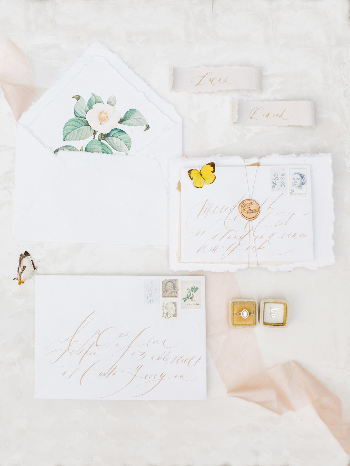 Raela is a Nashville wedding planner with a heart for intentional wedding design.