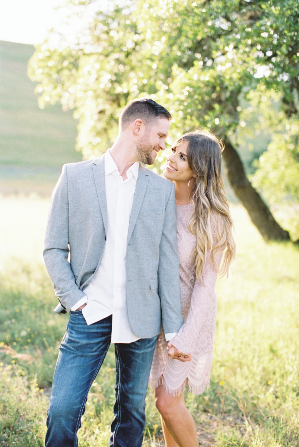 New_Braunfels_Texas_Film_Engagement_Photographer_0010