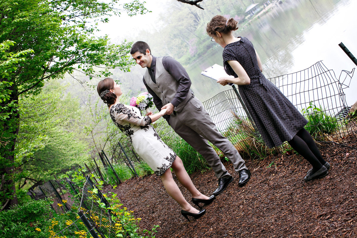 AmyAnaiz__Intimate_Elopement_Central_Park_Mantattan_New_York011