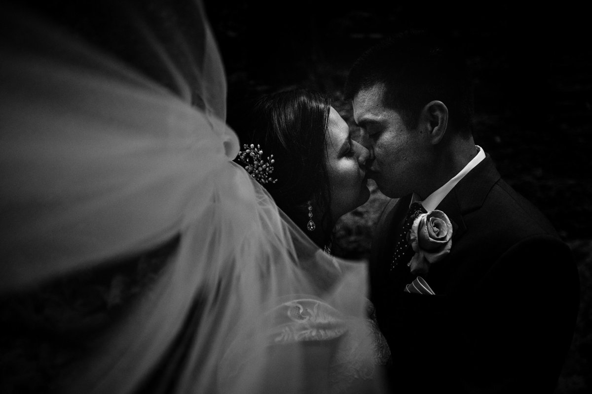 Wedding-SarahCijay-2018_1sm