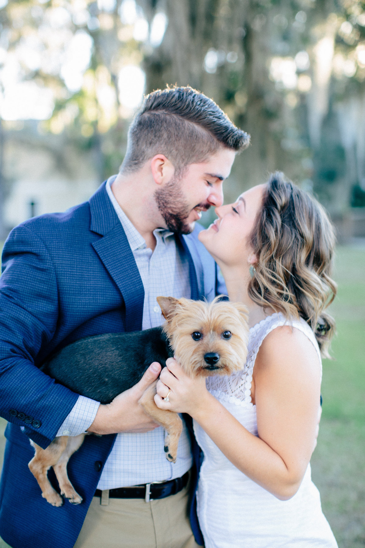 AisPortraits-Engagement-Sam-Sean-Tallahassee-4