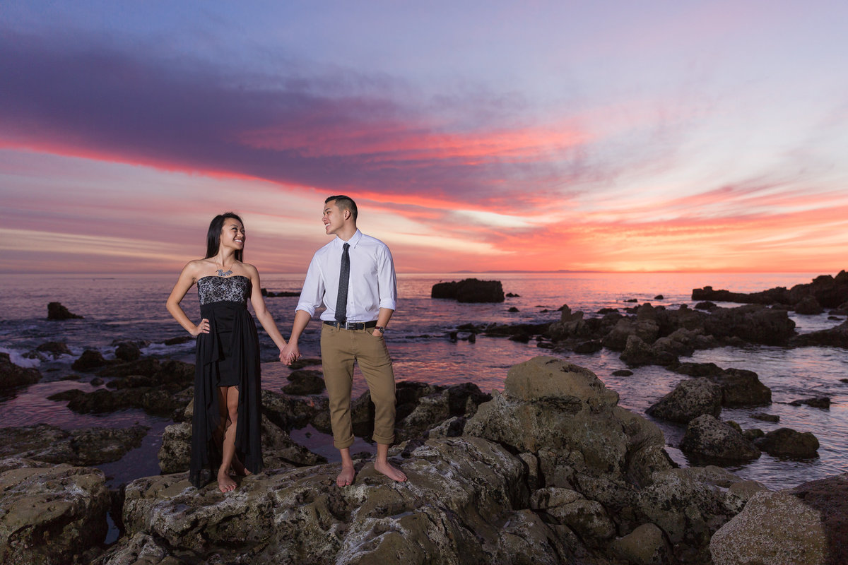 Stefani_Ciotti_Photography_Los_Angeles_Orange_County_California_Wedding_Photographer-0476