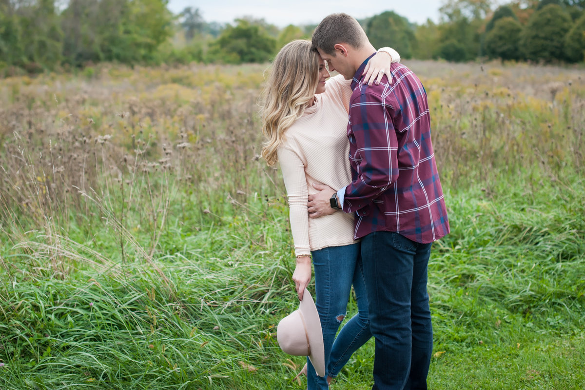 Cincinnati Engagement Photograpy Glenwood Gardens20