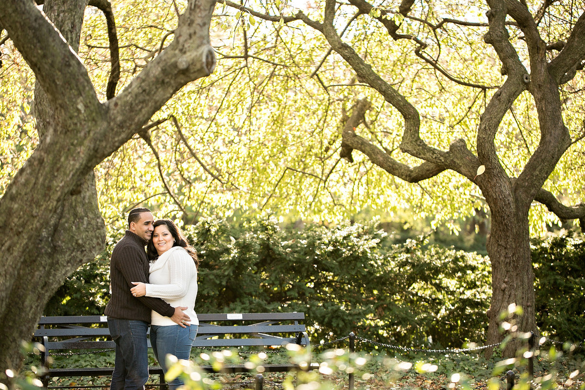 central-park-conservatory-engagement-session-photos-9248