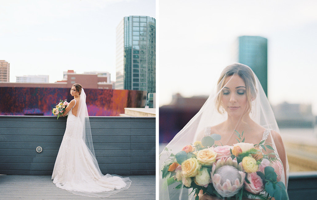 BRIDE 7 anna smith photography best wedding dallas photographer film