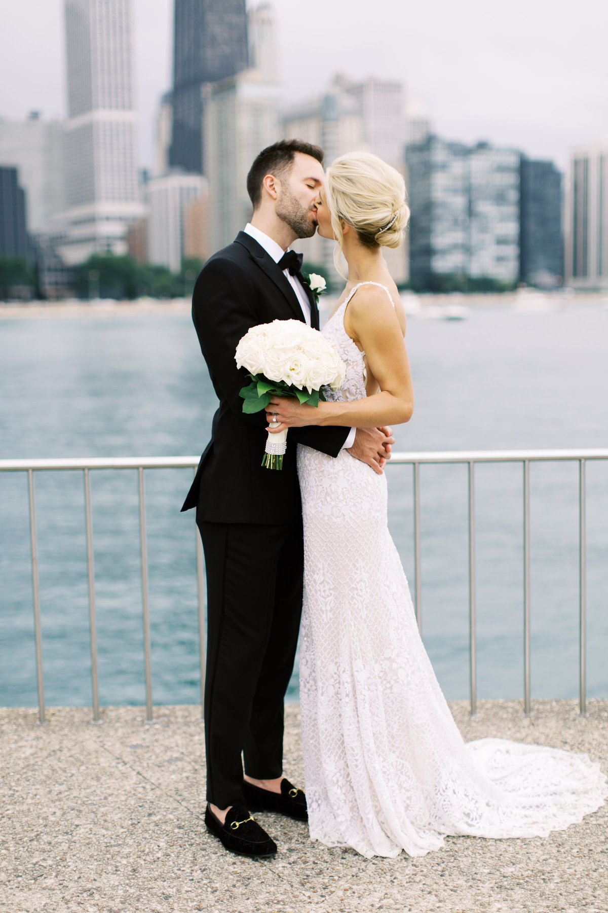 BailieTyler_Wedding_September212019_541