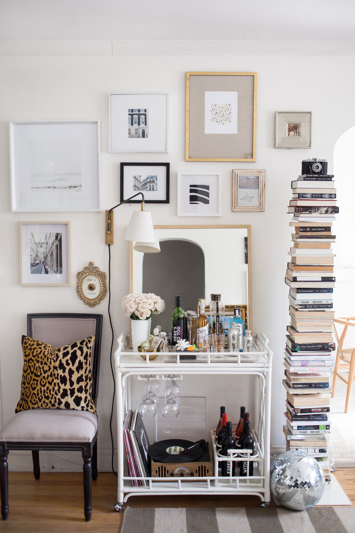 Alaina-Kaczmarksi-Home-Tour-The-Everygirl-56