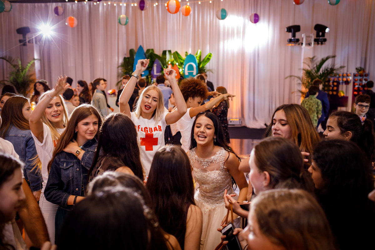 Bat_Mitzvah_Chelsea_Piers_New_York_Amy_Anaiz017