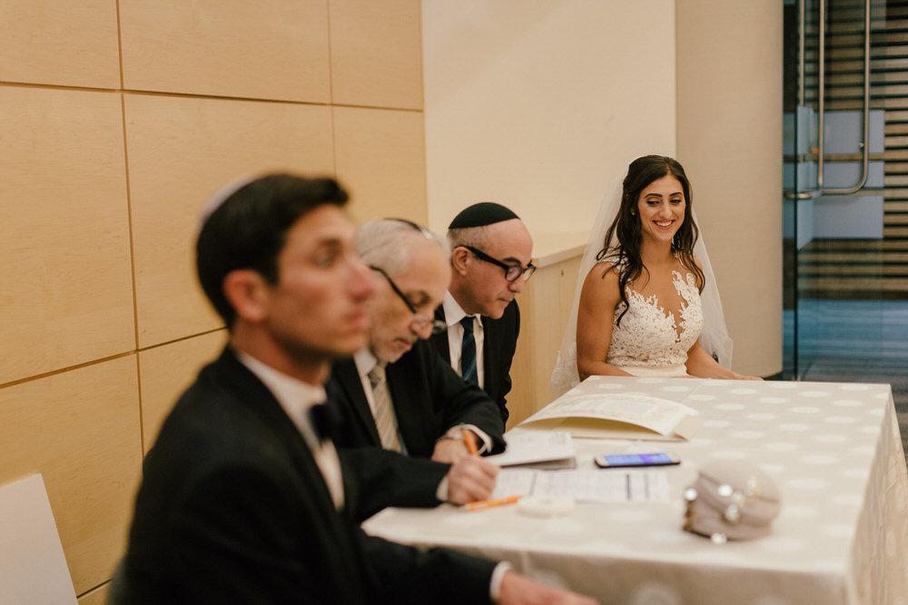 toronto-reference-library-wedding-karen-jacobs-consulting-christine-lim-photography-059