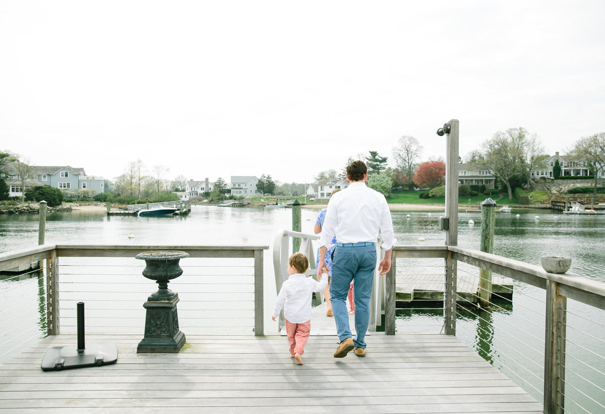 McGrath Family-LindsayMaddenPhotography-28