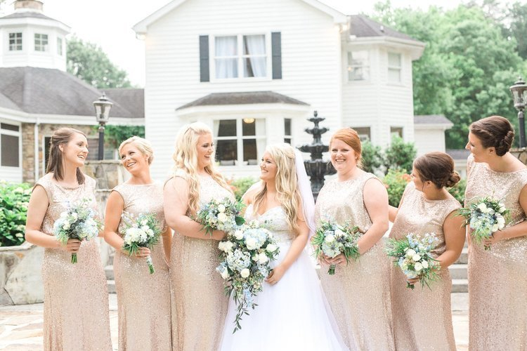 Knoxville+Wedding+Photographer_0034