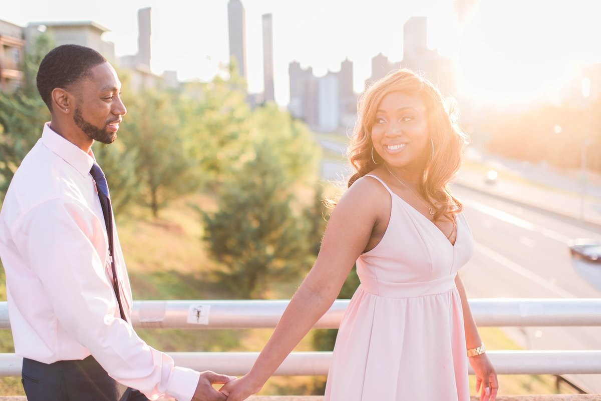 jackson-street-bridge-engagement-photos2-2-1