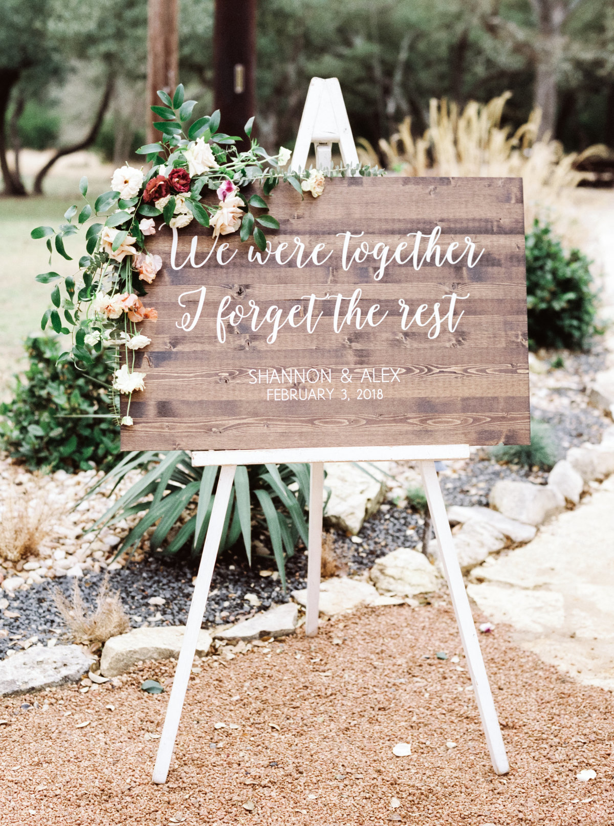 Addison-Grove-Wedding-Photos-Dripping-Springs-TX-15