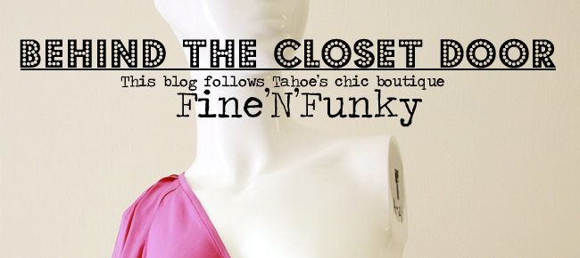 behind_closet_blog_header1