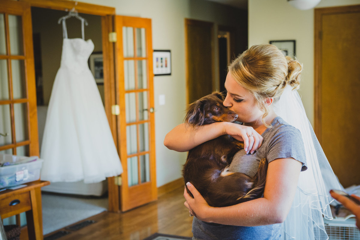 Omaha Weddings |51