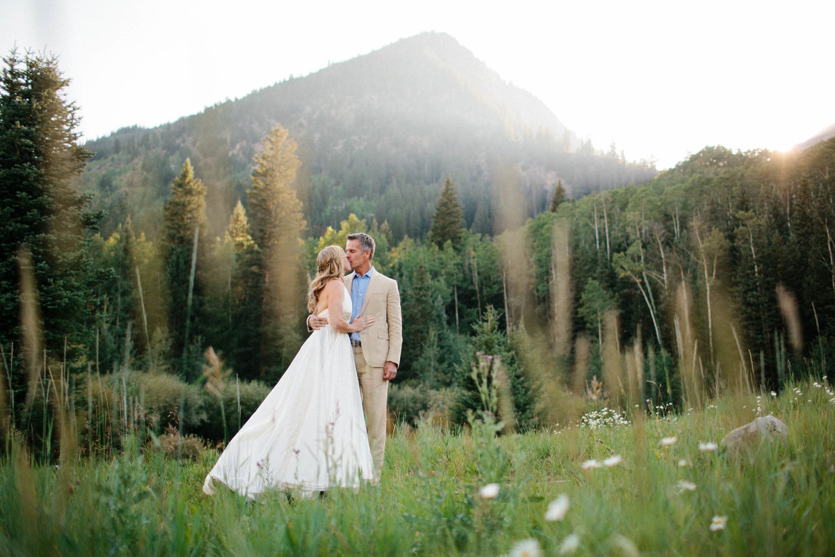 1676_Destination_Wedding _Photographer_Mountain_Beach_Vineyard_Missouri_St_Louis