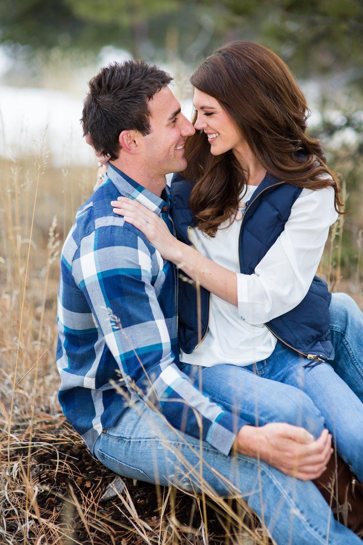Katie Corey Golden Mountain Engagements-1120