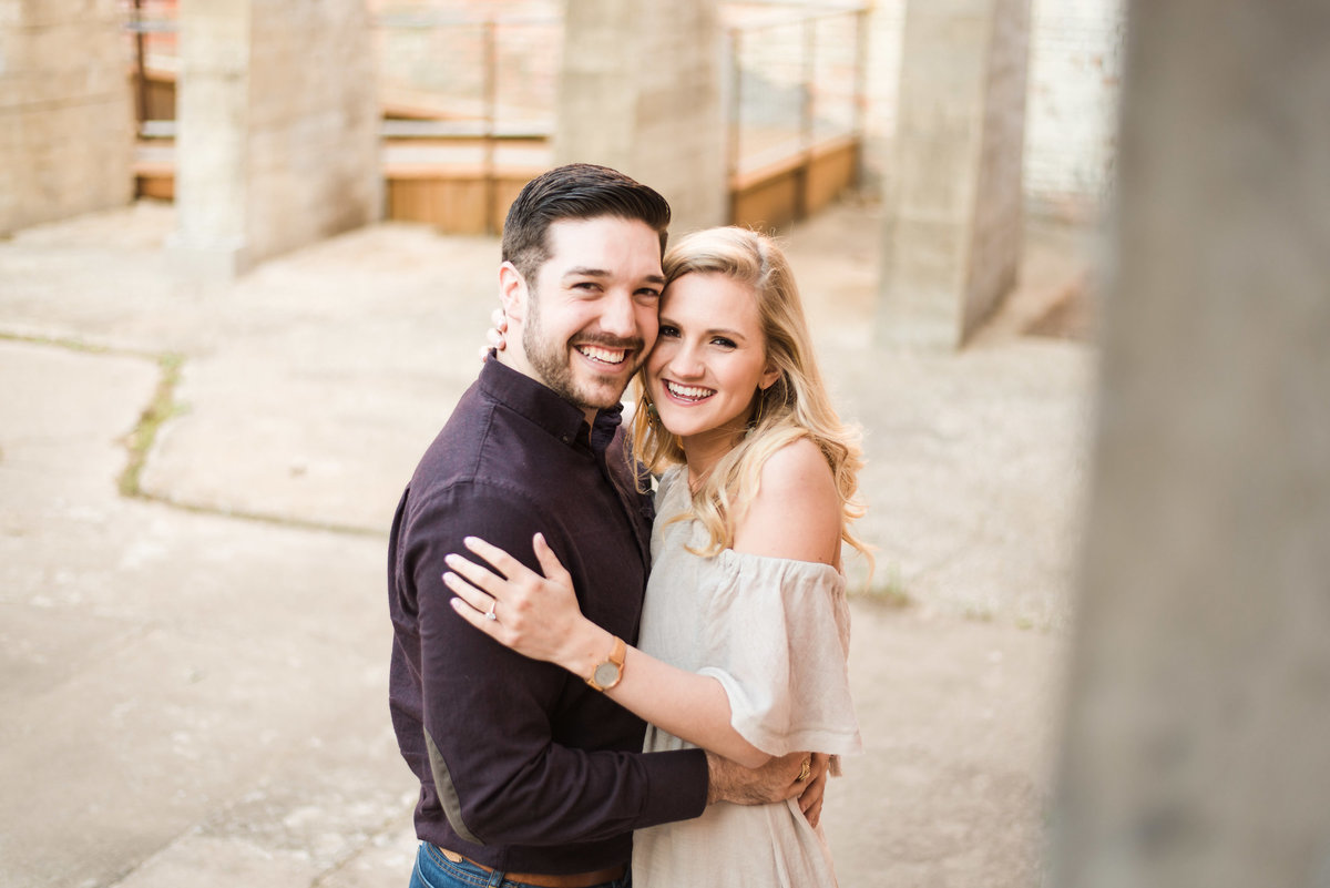 gray-door-photography-engagement-mckinney-cotton-mill-steph-stephanie-erffmeyer-north-texas-wedding-photographer34