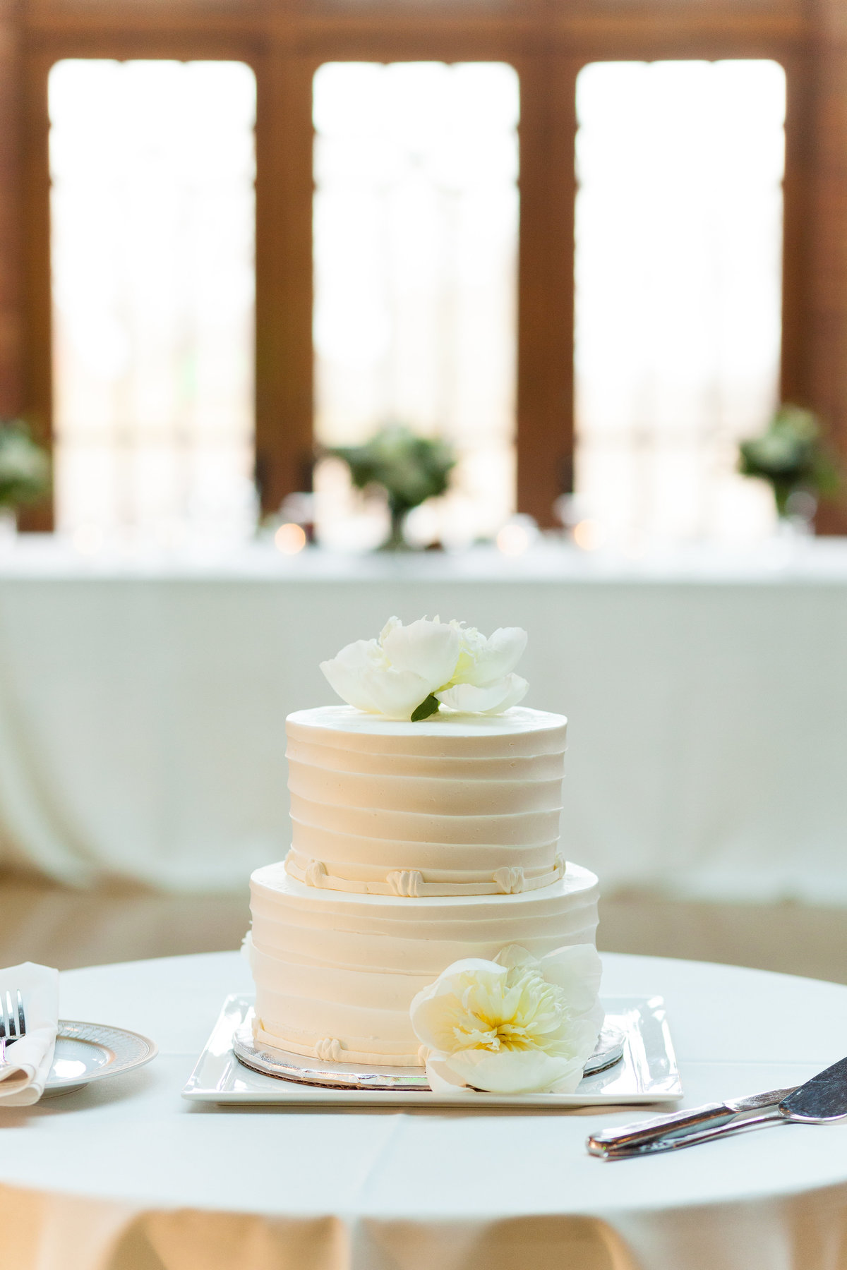 Storybook Weddings Amp Events Chicago Wedding Planner And