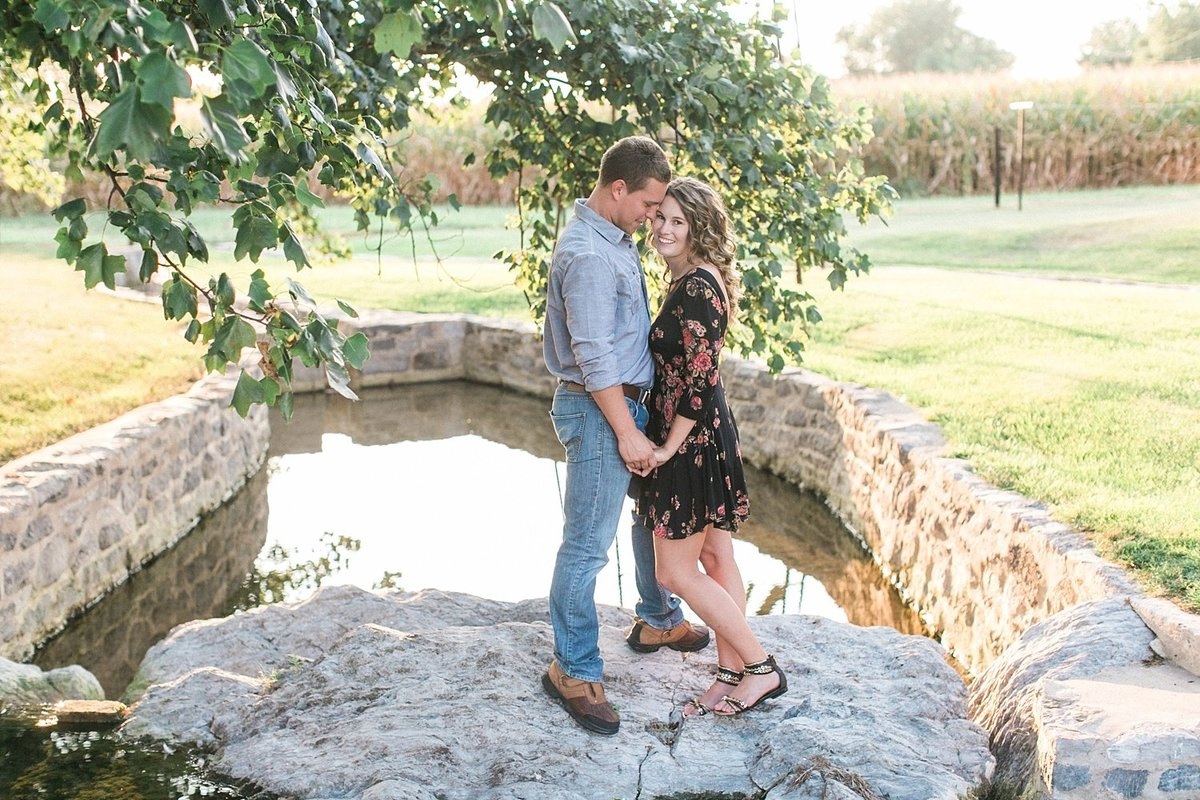 Brittany Thomas Photography_Brooke Engaged_3187