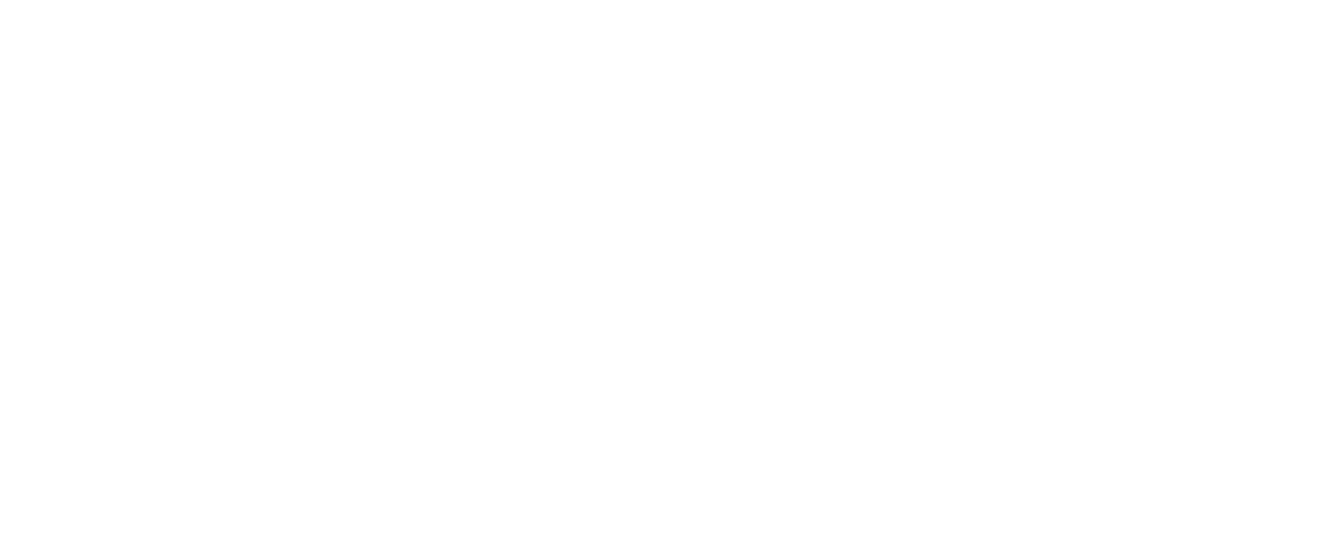 Colleen Putman Watermark