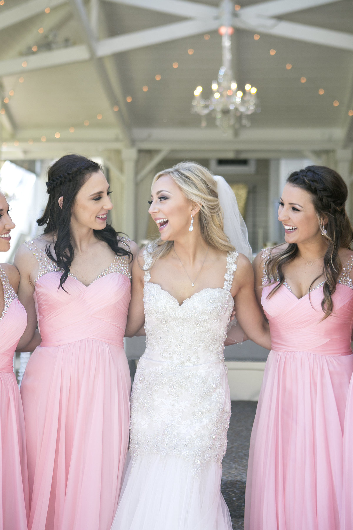 Nashville-wedding-photography-bridal-party