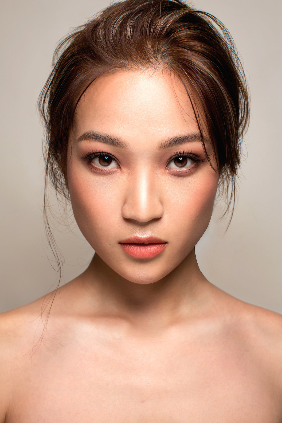 wedding-makeup-hong-kong-fashion1