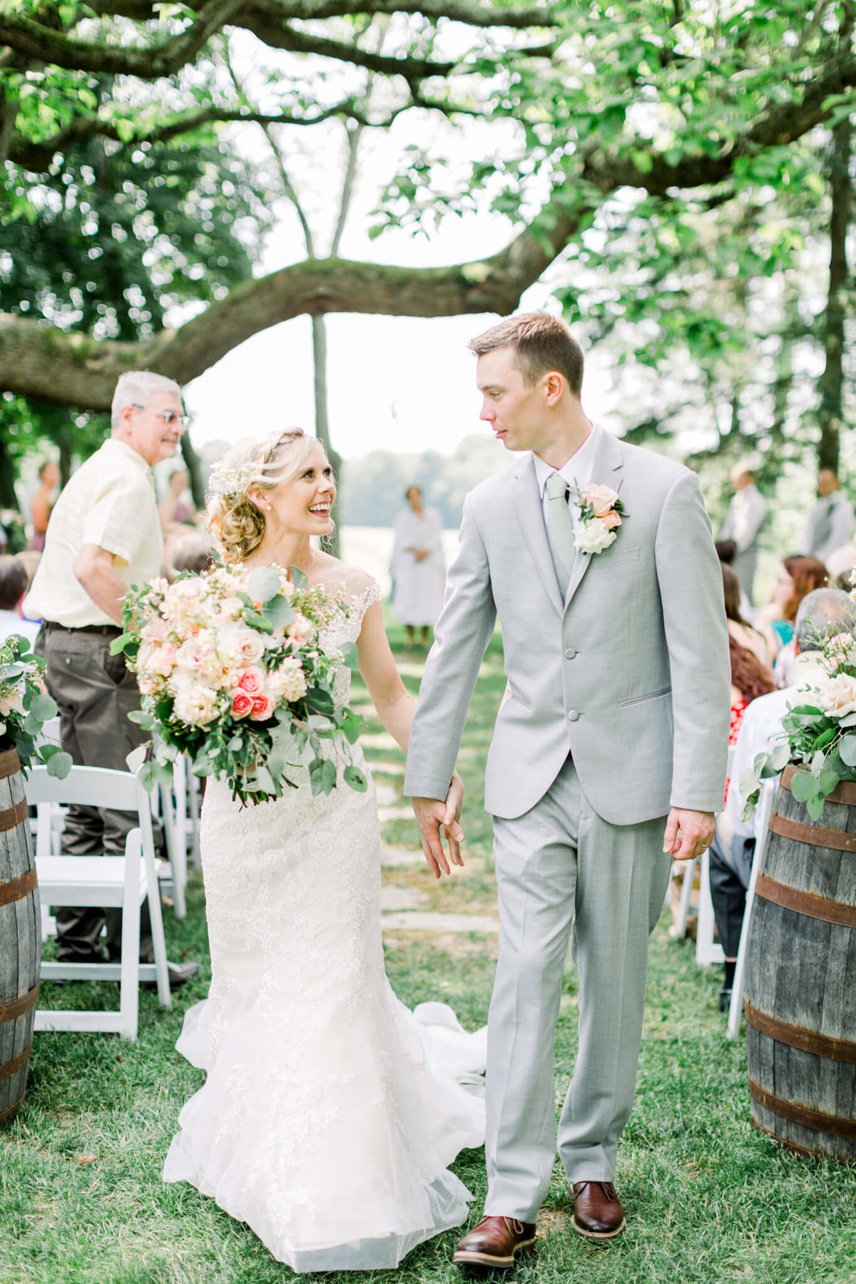 traverse-city-wedding-photographer-85