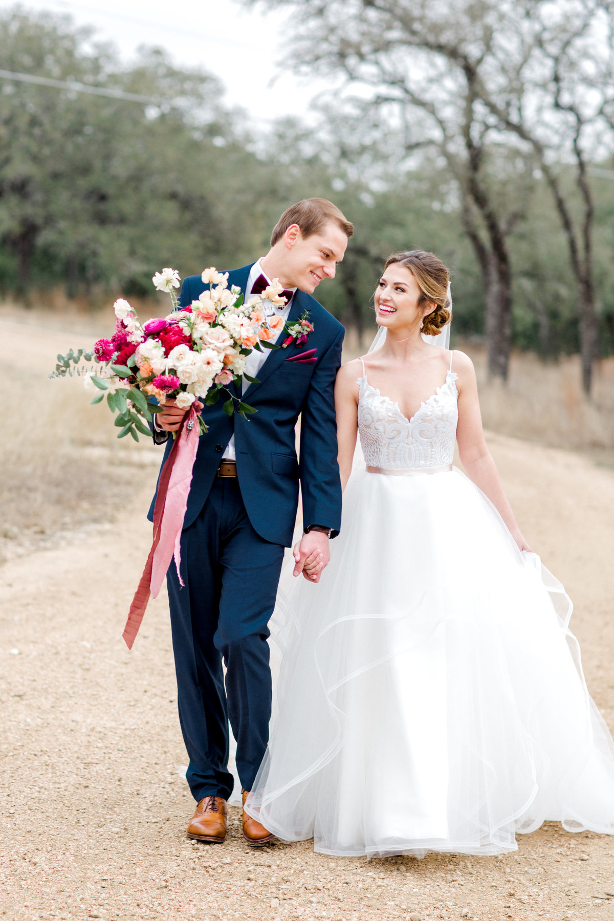 Addison-Grove-Wedding-Photos-Dripping-Springs-TX-4907