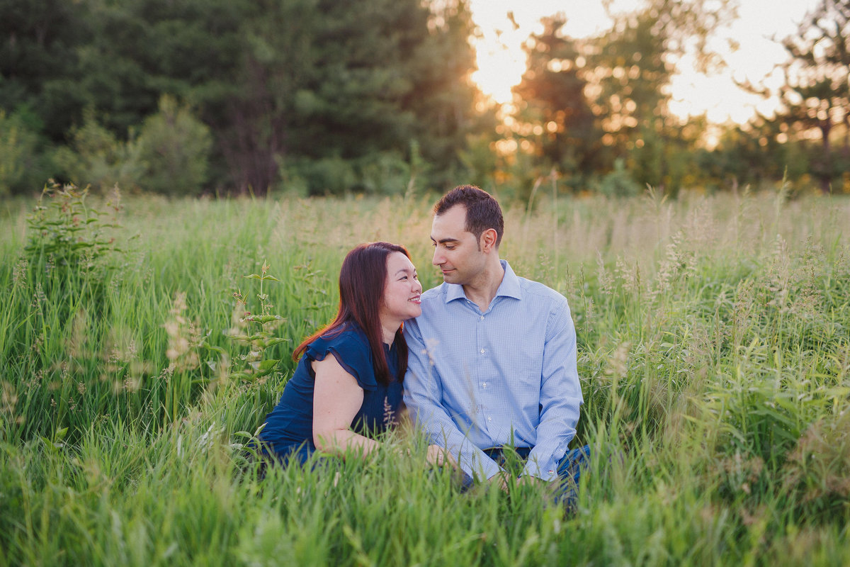 MikeAndDelphineEngaged_060717_WeeThreeSparrowsPhotography_087