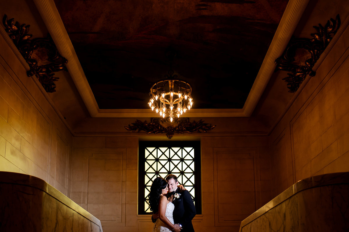 Baltimore Wedding Photographer-Portraits-06
