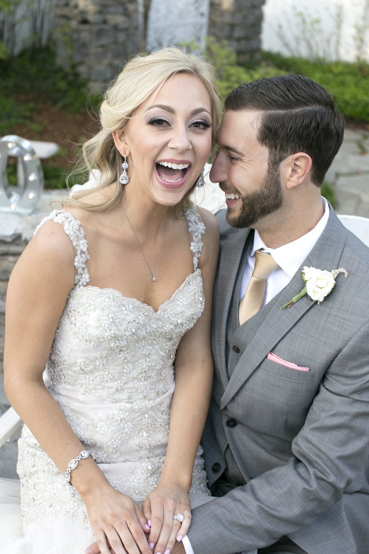 Nashville-wedding-photography-laughing-bride