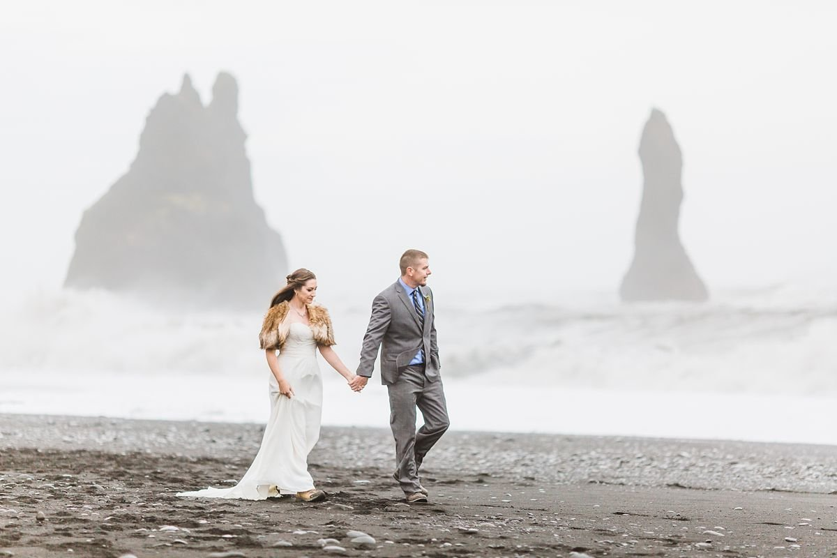 IcelandElopement_CaitlinMike_CatherineRhodesPhotography-229
