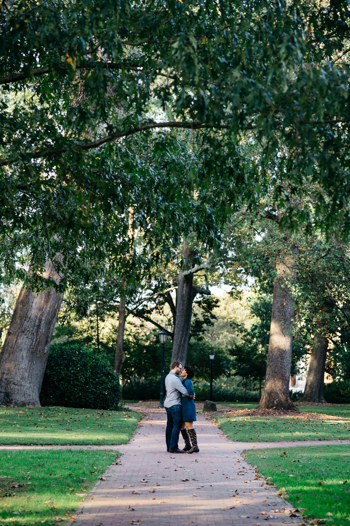 unc_chapel_hill_engagement_portraits-17