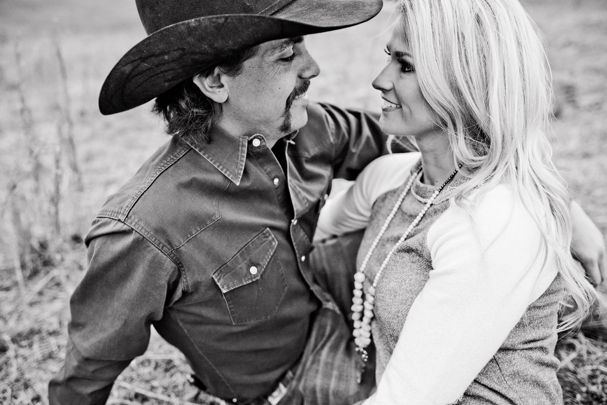 Cowboys Bride - Nashville Weddings - Nashville Wedding Photographer - Nashville Wedding Photographers - Engagement - Ranch Weddings - Ranch engagement Photos - Cowboys and Belles - Denim - Wedding Photographer020