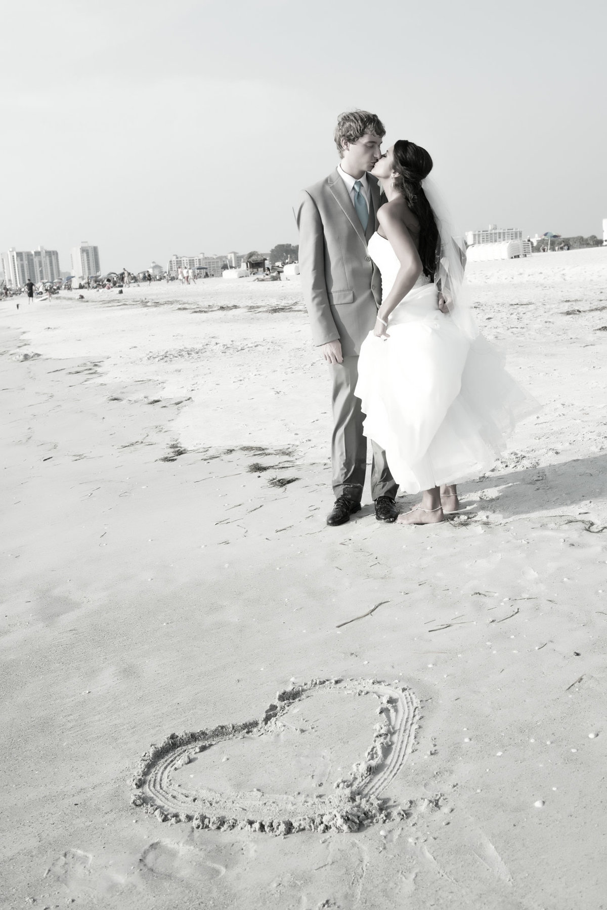 beach-weddings-0004