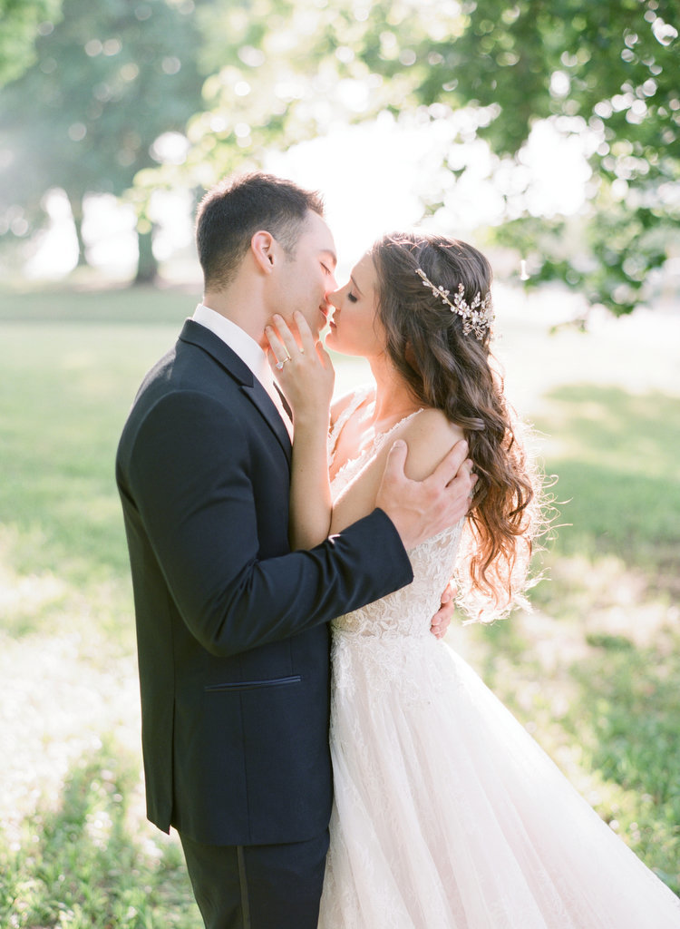 CourtneyWoodhamPhoto-586
