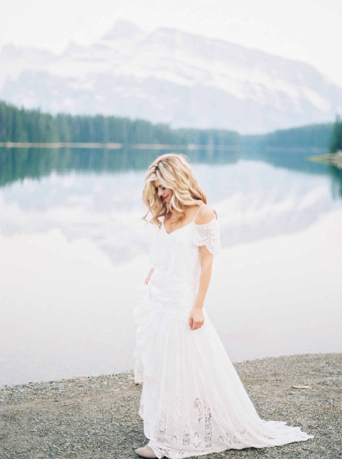 banff_wedding_inspiration-0075