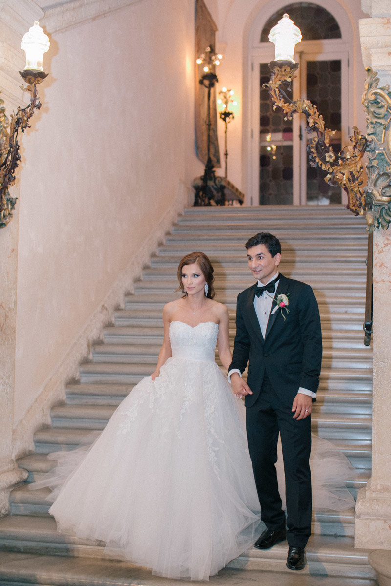Vizcaya-garden-wedding-47