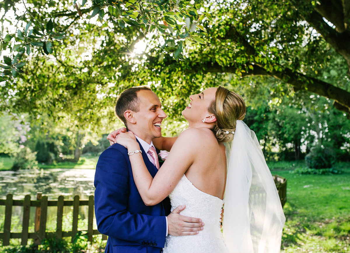 Gemma & Jays Wedding- 3rd May 2014-490