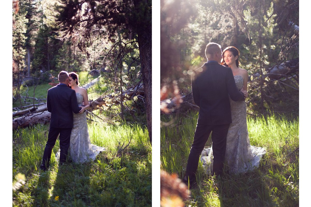072-yellowstone-national-park-wedding