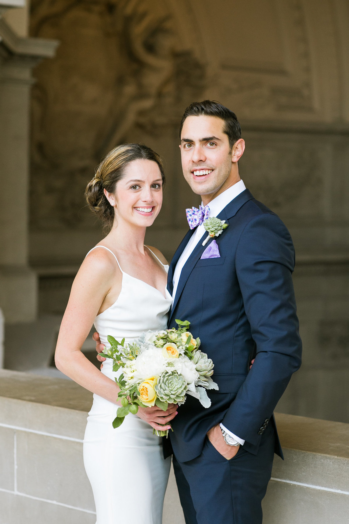 san_francisco_city_hall_wedding_010
