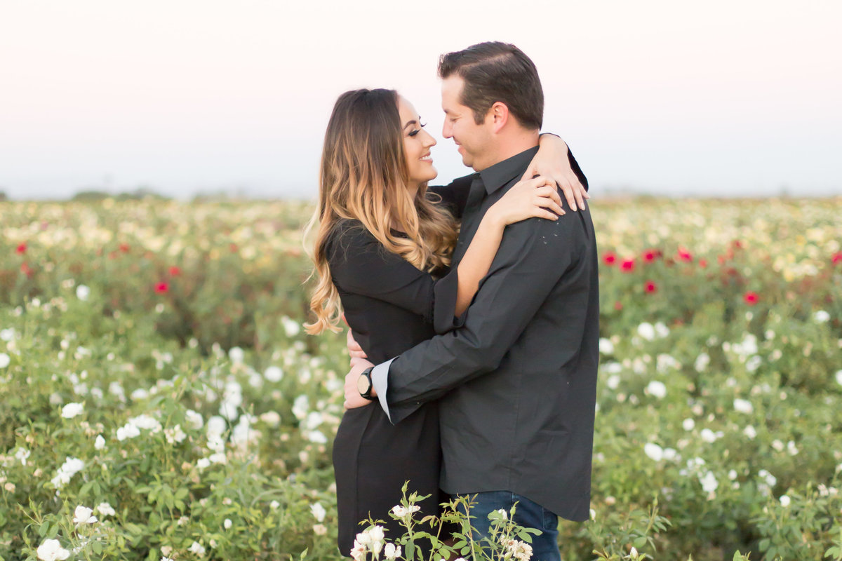 Nichole and Juan_ Engagement Photography_Full_Size-3